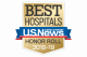 U.S. News & World Report: 2018-2019 Best Hospitals Rankings Now On Newsstands