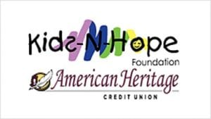 American Heritage 24th Annual Golf Classic