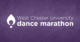 Dance Marathon Coming to West Chester University